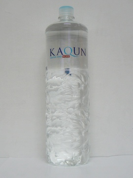 Acqua Kaqun - 6 x 1000ml